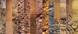 soilsrange