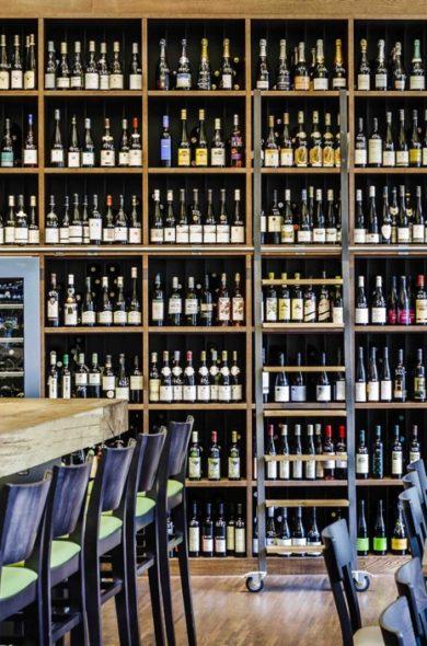 praga-winebar
