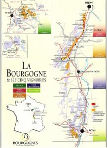 burgundy-map