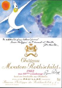 Etiquette-Mouton-Rothschild-1982